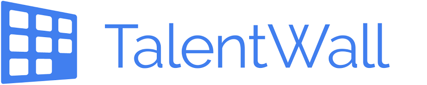 TalentWall Blog